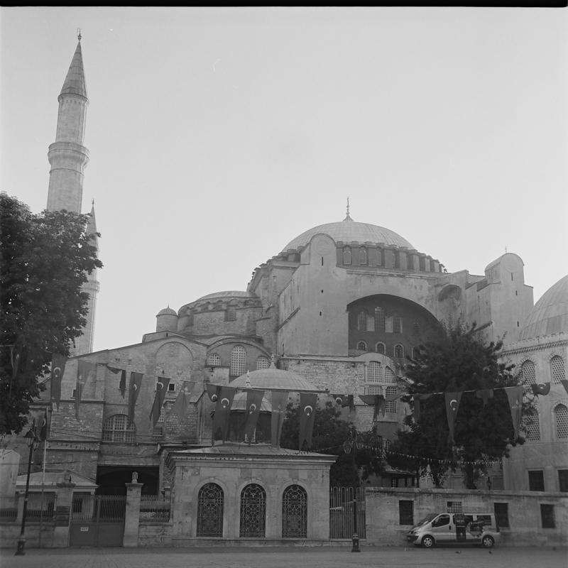 Turkey 2012 5